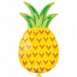 """Folinis balionas """"Ananasas"""""""