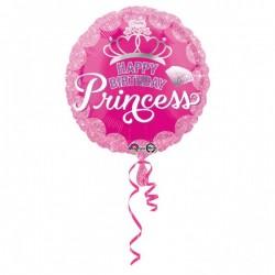 """Folinis balionas """"HB princess"""""""