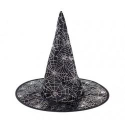 Raganos kepurė