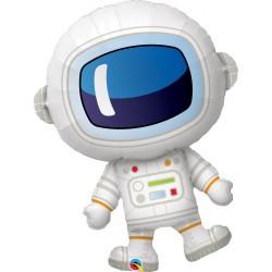 """Folinis balionas """"Astronautas"""""""