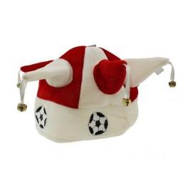 Sirgaliaus kepurė