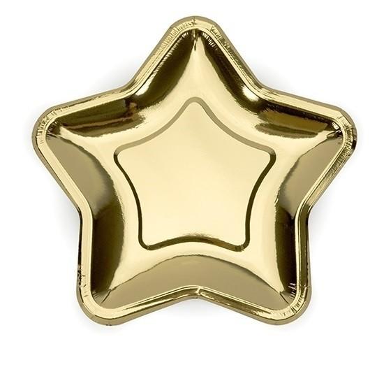 Žvaigždutė