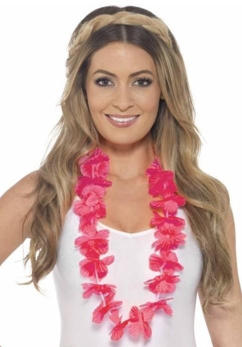 Havajietiški aksesuarai