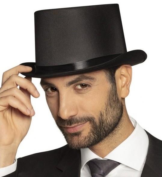 Kepurės ir skrybėlės