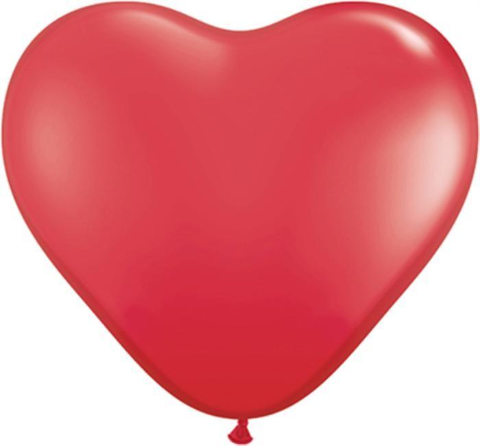 Širdys