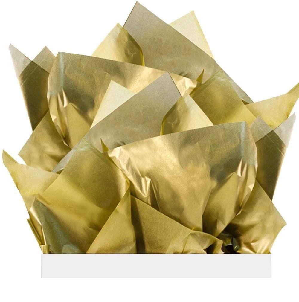 Šilkinis popierius
