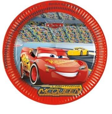 Ratai (Cars)