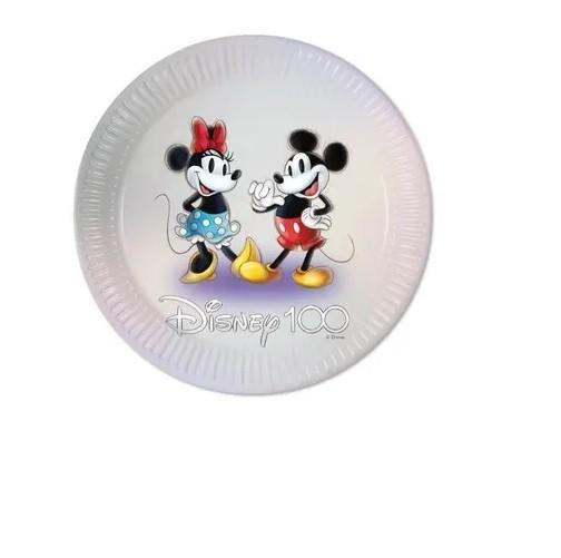 Pelytė Minė (Minnie Mouse)